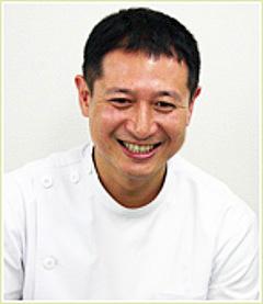 矢野 泰弘