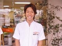 斉藤壮一郎