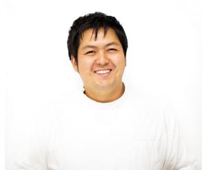 芦澤 尚秀