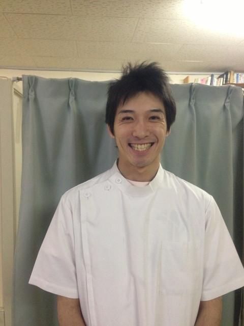 大田  章博