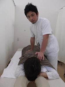 堀口 秀雄