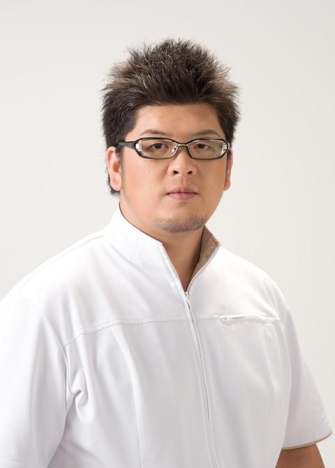 山田 祐輔