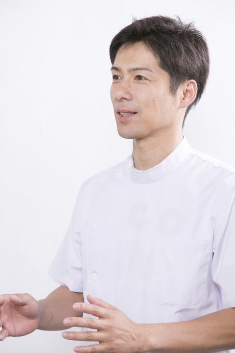 田口 誠二