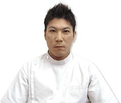 藤井 俊治