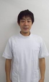 田中 正晃